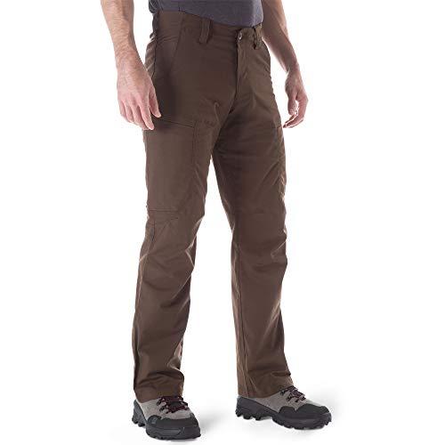 11 Khaki Apex Hommes 5 Pantalon BqHOAdOx