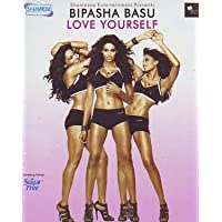 Bipasha Basu - Love Yourself (Hindi)