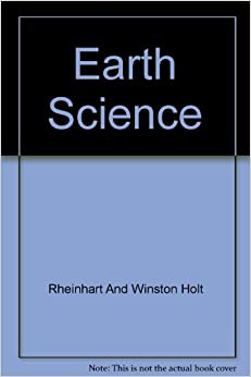earth science reinforcement and vocabulary review worksheets holt science and technology. Black Bedroom Furniture Sets. Home Design Ideas