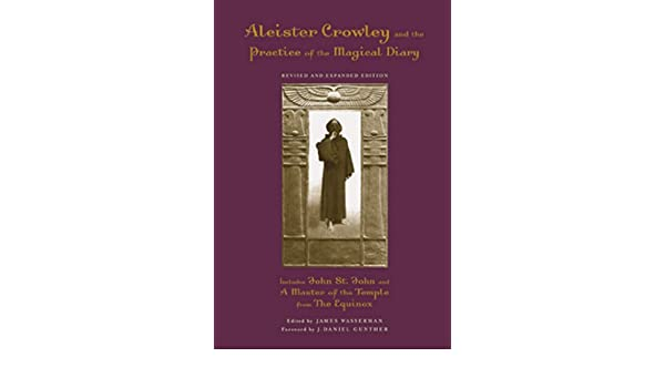 Aleister crowley and the practice of the magical diary ebook aleister crowley and the practice of the magical diary ebook aleister crowley james wasserman j daniel gunther amazon kindle store fandeluxe Document