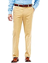Amazon.com: Yellow - Pants / Clothing: Clothing, Shoes & Jewelry