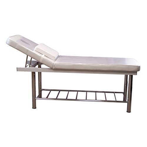 Massage-Multi-Purpose-Table-Sanger