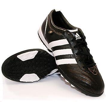 separation shoes 20f4f f2a10 adidas Fußballschuh TELSTAR II TRX TF (blackrunni