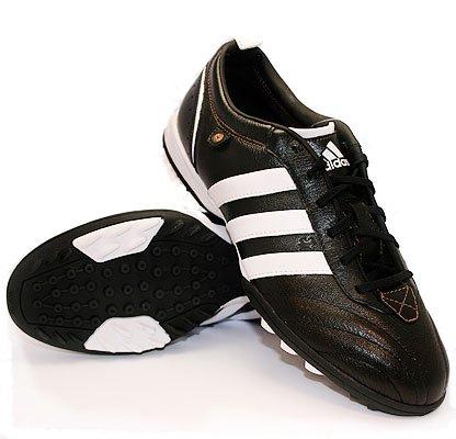 adidas Fußballschuh TELSTAR II TRX TF (black/runni