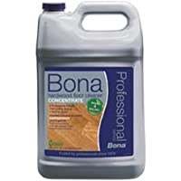 Bona Professional Series Hardwood 128 Oz Floor Cleaner Concentrate