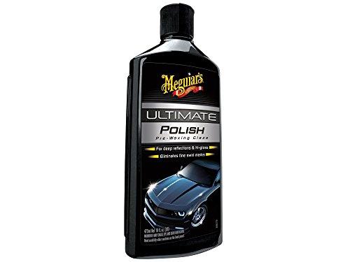 meguiars-g19216-ultimate-polish-16-oz