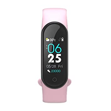 perfk Smartwatch Android Reloj Hombre Deportivo/Modo ...