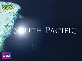 South Pacific Season 1