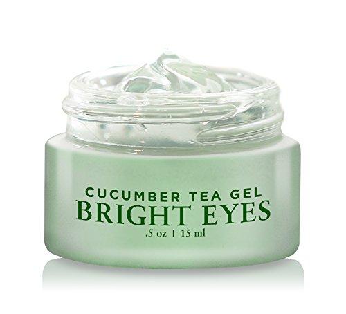 basqnyc-cucumber-tea-eye-gel-05oz