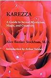 Karezza, Alice B. Stockham, 1596500050