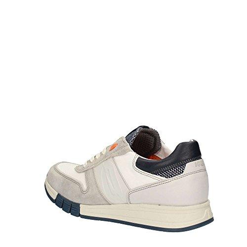 Impronte IM701013 Sneakers Herren GREY 45