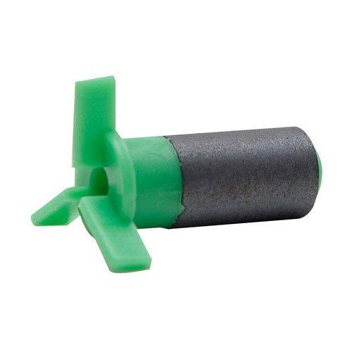 Marine Impeller Replacement - Marina Impeller Replacement for Marina Aquarium Slim S15 Power Filter