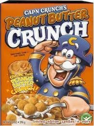 capn-crunch-peanut-butter-crunch-cereal-171-oz-by-capn-crunch