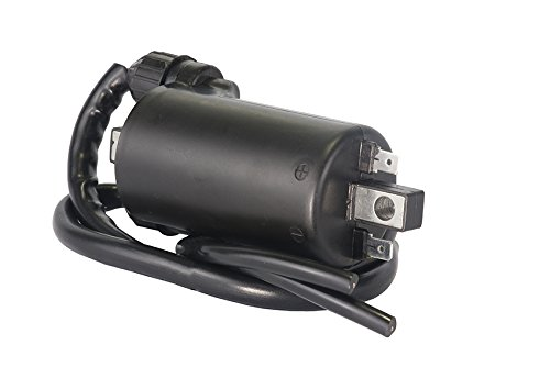 IGNITION MOTORCYCLE 211211184 211211243 211211244 product image