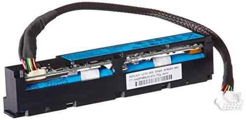 (HPE Standard Battery (P01367-B21))