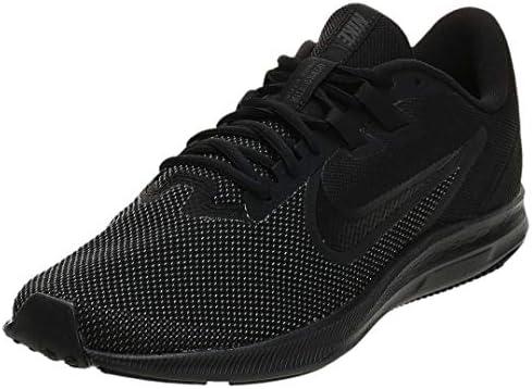 Nike Downshifter 9 Men's Road Running