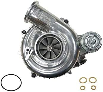 7.3L Turbo for 98-99 Ford Powerstroke Diesel F-Series F250 F350 1825878C91