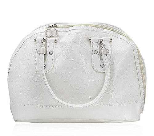 Order-of-the-Eastern-Star-Chapter-Meeting-Handbag-White-Large