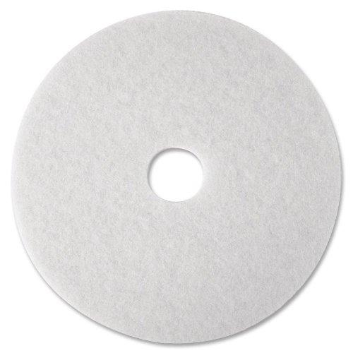 super-polish-floor-pad-4100-20-white-5-pads-carton