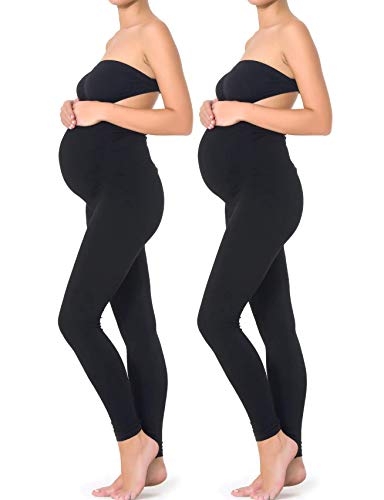 xs maternity clothes - 9