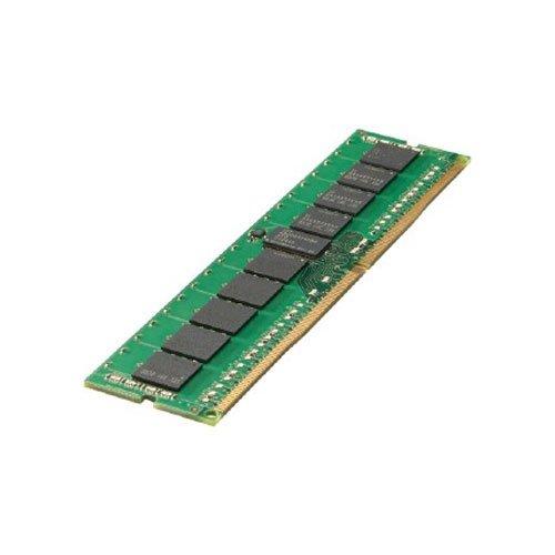 HPE RAM Memory – 8GB – DDR4 SDRAM (815097-B21)