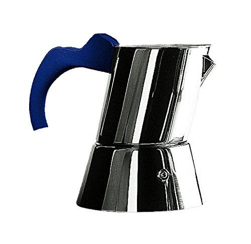 Mepra-13-Cup-Coffee-Maker-Cobalt