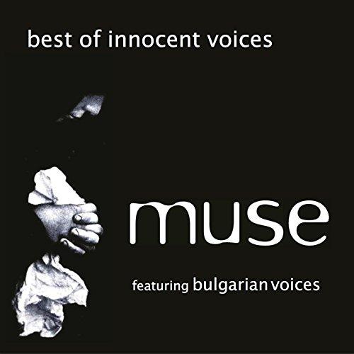 Best of Innocent Voices