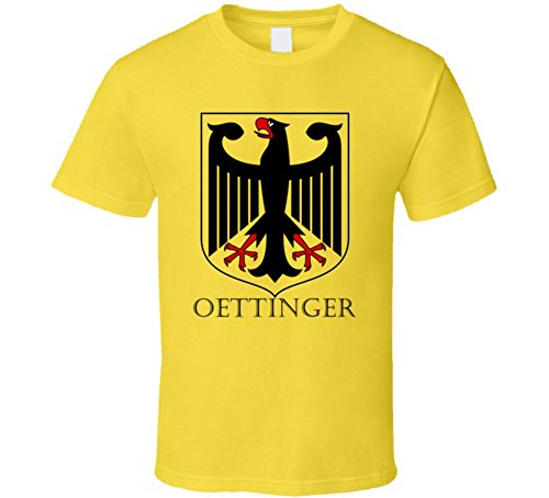 avatshirt-oettinger-german-last-name-custom-surname-germany-coat-of-arms-t-shirt-2xl-daisy