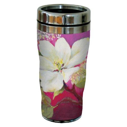 Apple Blossom Coffee - 6