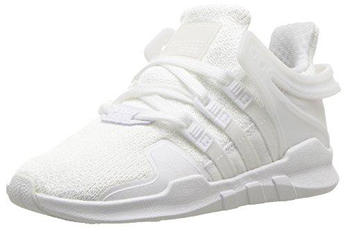 Buy Adidas ORIGINALS Boys' Baby EQT