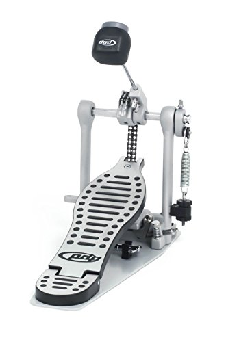 Pacific Bass Drum Pedal (PDSP500)
