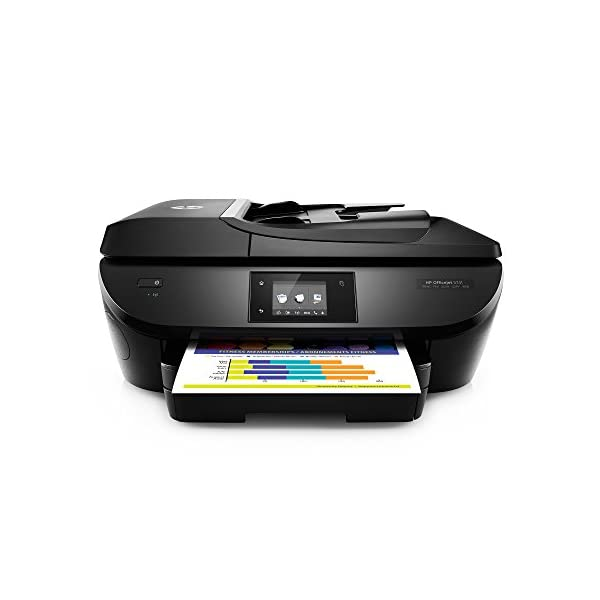 OFFICEJET 5700 DRIVERS DOWNLOAD FREE