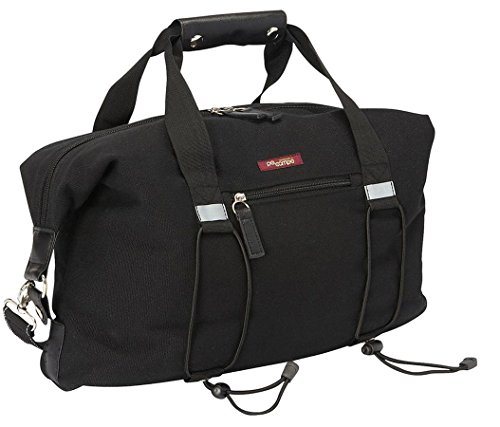 po-campo-lincoln-carryall-bag