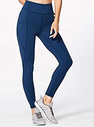 Break Free Tight Pant Leggings Nulux at Amazon Women's