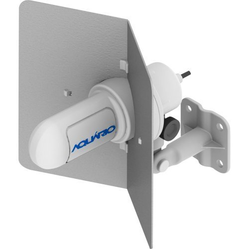 Amplificador de Sinal para Modem USB 3G/4G MD-2000 Aquario