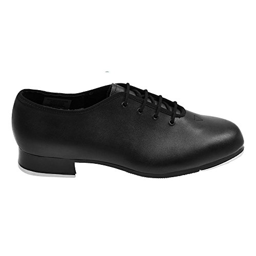 Chaussures de claquette Bloch 3710 Student