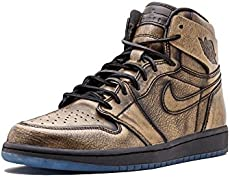 buy popular f8821 4eab7 Air Jordan 1 Ret High OG Wings - AA2887 035