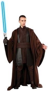 Fantasia Rubies Costume Company Inc Star Wars Anakin Skywalker Multicor