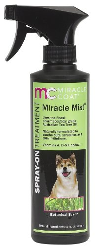 miracle-coat-miracle-mist-skin-treatment-spray-12-ounce