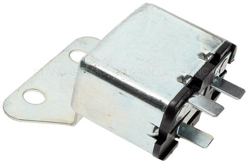 Standard Motor Products Relay HR142 STD:HR-142