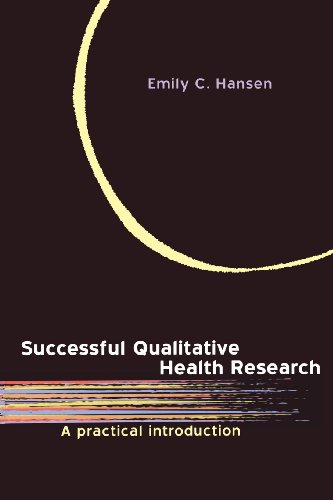 Successful Qualitative Health Research (UK Higher Education OUP Humanities & Social Sciences Health & Social Wel
