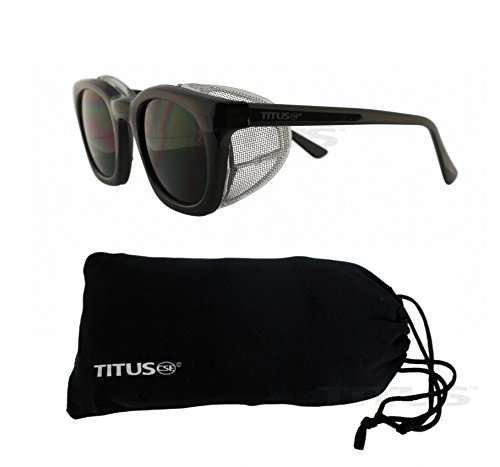 titus-retro-style-safety-riding-glasses-smoke-w-pouch