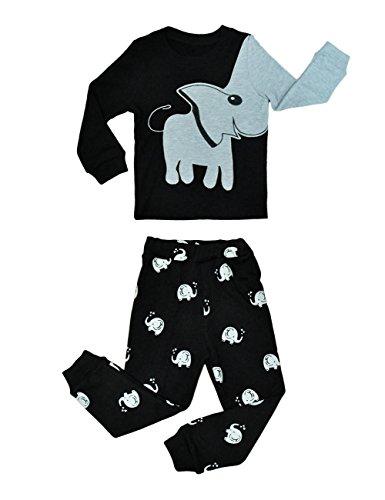 baby alive dress patterns - 7