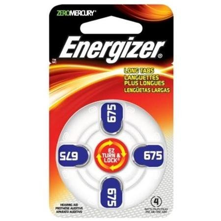 energizer-eveready-az675dp-4-4-count-no-675-hearing-aid-batteries-wlm