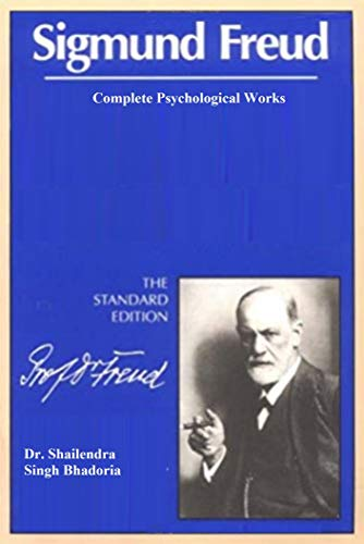 unconscious mind freud
