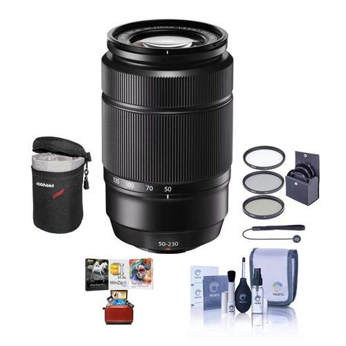 Bestselling Fuji  Mirrorless Camera Lenses