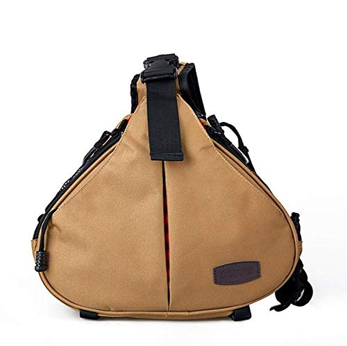 Kata Waterproof Camera Bag - 4
