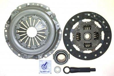 Sachs KF702-03 Clutch Kit