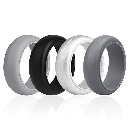 Fun ring