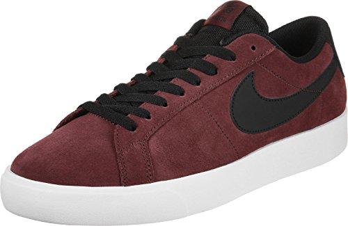 Skateboard Scarpe 333824 da Nike Uomo qRpw0H8Oqx